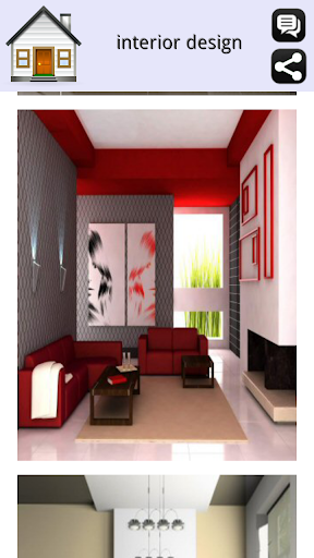 Download interior design for pc for Interior design application for pc