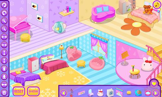 Download Interior Home Decoration For PC Windows and Mac apk screenshot 3