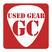 Guitar Center Used Gear