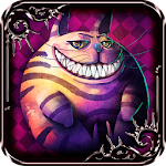 Alice of Hearts - Strategy RPG 1.0.3 Apk