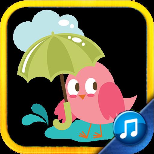 Rain, Rain Go Away 娛樂 App LOGO-APP試玩