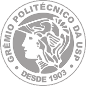 Grêmio App