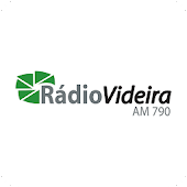 Rádio Videira AM