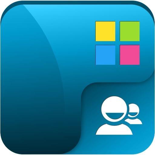 APK Mania: Sidebar Plus Premium (Multi-bars) v3.0gp Apk ...