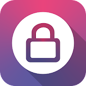 DIY Locker Tattoo Locker APK for Bluestacks