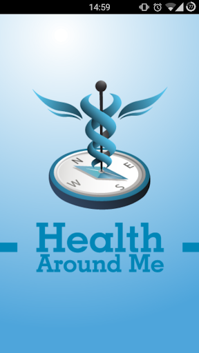 Health Around Me