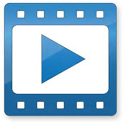 MobTube All Video Downloader icon