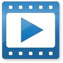 MobTube All Video Downloader icon
