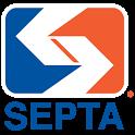 SEPTA icon