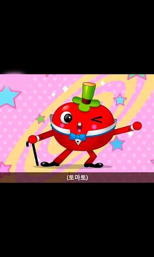 【免費媒體與影片App】어린이 동요Best - (동요, 유아, 키즈)-APP點子