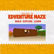 EdVenture Maze