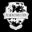 Team Rev icon