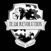 Team Rev