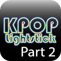 KPOP LIGHTSTICK (Ⅱ) icon