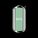SLW Battery Widget icon