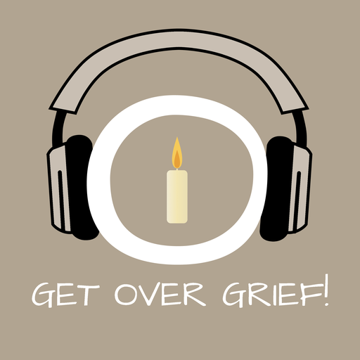 Get Over Grief! Hypnose