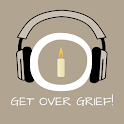 Get Over Grief! Hypnose icon