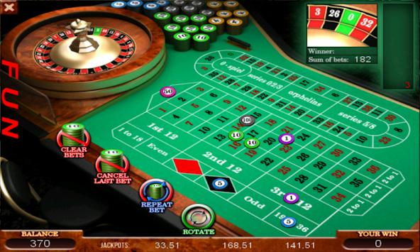 betinhell casino