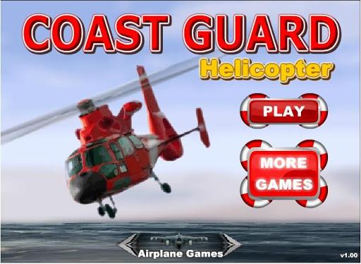 【免費休閒App】救援直升机-APP點子