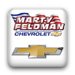 marty feldman chevrolet for android. Cars Review. Best American Auto & Cars Review