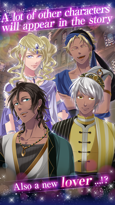 dating sims visual novel games On the surface, it would seem like dating sims are not like other video games in a sea of experiences that prioritize shooting, stabbing, pillaging, and plundering, dating sims offer a soft cushion of emotional connection and tenderness.