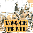 Wagon Trail file APK for Gaming PC/PS3/PS4 Smart TV