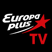 App Europa Plus TV - Music, video APK for Windows Phone