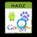 HAOZ SEO TOOLS logo