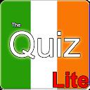 Learn Irish: The Quiz Lite APK