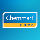 Casey Central Pharmacy