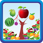 Fruit Cuttle Apk