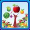 Fruit Cuttle 1.0.7 Apk