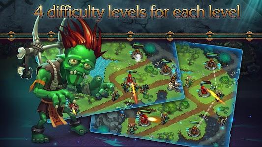 Dead Lands Reclaim free v1.06