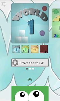 Coldy (beta) apk screenshot