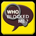 KaTalk Block Checker icon