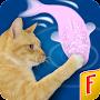 Download Friskies CatFishing 2 apk