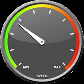 Beschleunigungsmesser