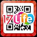 17Life商家核銷系統 icon