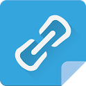 URL Shortener icon