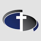 Northeast Houston Baptist