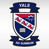 Yale Secondary