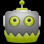 Edwin, Speech-to-Speech 0.5.2 APK for Android APK