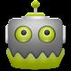 Edwin, Speech-to-Speech 0.5.2 APK for Android