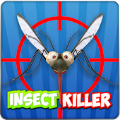 Super Insect Killer