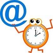 Letmesee Alarm Clock