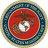 USMC Creeds Free logo