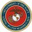USMC Creeds Free