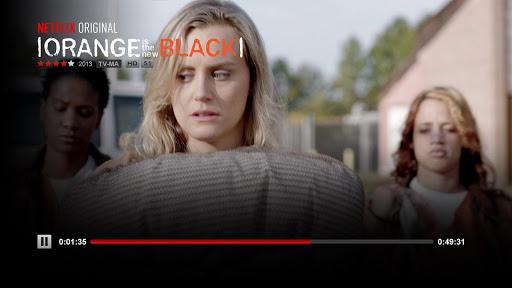 Netflixu00a0  screenshots 2