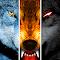 Wolf Online 1.4.0 Apk