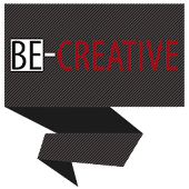 Be-CREATIVE reader
